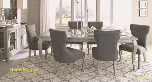 trending paint colors for dining rooms unique luxury dining room decorating ideas contemporary