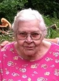Obituary of Eveleen Elizabeth Vinson | Powers Funeral Home | Servin...