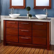 furniture examples. Mahogany Bathroom Vanity Copy Examples Of Furniture Ideas
