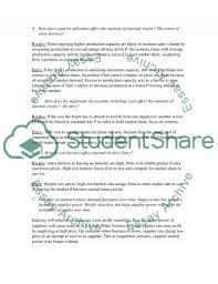 economics task essay example topics and well written essays economics task essay example