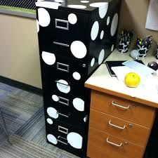 covering furniture with contact paper. Covering Cabinets With Contact Paper Office Decorations Furniture  Images For Polka Dot . S
