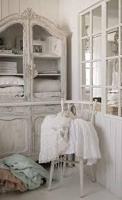 white beadboard bedroom cabinet furniture. White Beadboard Wall And Shabby Chic Bathroom Cabinet Furniture Idea. Bedroom M
