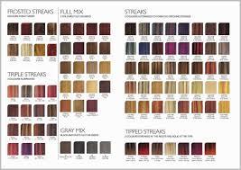 Color Mixing Chart For Hair 28 Albums Of Keune Hair Color Chart Pdf Explore Thousands