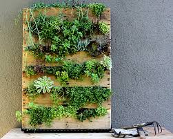 ... Images About Planter Ideas On Pinterest Planters Wonderfuldoor Herb  Garden Picturesspirations Home Decor 94 Wonderful Indoor ...