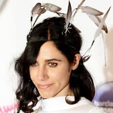 PJ Harvey: a singular talent, she dances to her own tune | PJ Harvey | The  Guardian
