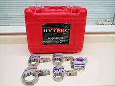 Hytorc Hydraulics Pneumatics Pumps Plumbing For Sale Ebay