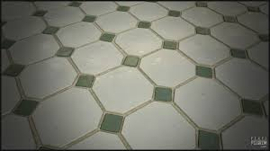 Free Bathroom Tiles Artstation Wet Bathroom Floor Tiles Free Substance Designer