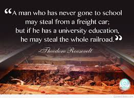 inspirational education quotes education inspirational quote hd