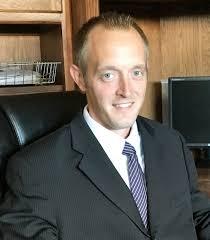 Dustin L. Matern, Esq. – Law Resources Center
