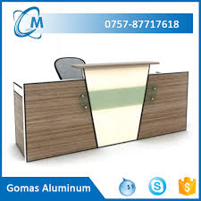 cheap office dividers. cheap used office wall partitions wholesale, partition suppliers - alibaba dividers a