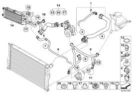 2001 bmw 740il fuse diagram wirdig bmw 335i engine diagram image wiring diagram amp engine schematic