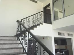 ... Image Of 2 Bedroom Duplex To Rent In Windsor Manor, Business Bay At  Windsor Manor ...