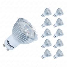 Light Bulb Led Bulbs For Recessed Lights Top Recommended Solid Recessed Lighting Bulbs Led