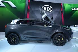 2018 kia niro hybrid. plain kia 2018 kia niro review hybrid 671 kueli within kia niro specs for hybrid h