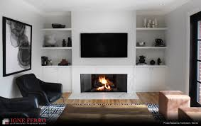 gr residence family room gas fireplace