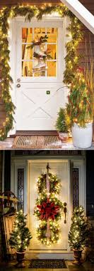 office christmas party decorations. 50 Christmas Decoration Ideas You Should Know For A Merry Office Party Decorations
