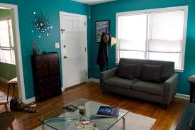 Outstanding Brown And Teal Living Room Ideas 20 For Decoration Ideas Design  With Brown And Teal