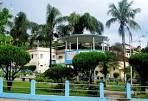 imagem de Oliveira Fortes Minas Gerais n-10