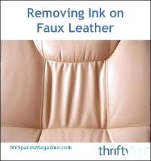 removing pen marks from leather what can i use to clean my couch how sofa stains removing pen marks from leather clean