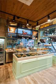 Clothing Store Interior Design Pictures Best Bakery Ideas On
