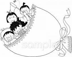 夏 虫とり こどもイラストなら小学校幼稚園向け保育園向けの