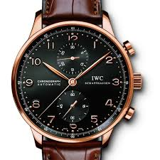 the watch quote the watch quote list price and tariff for iwc iwc watches