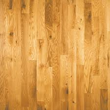 5 2 common red oak unfinished solid flooring