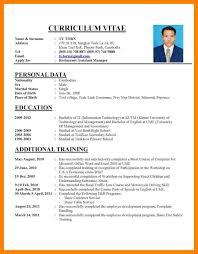 make a resume com 7 how i make cv for job points of origins how to make