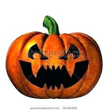pumpkin carving patterns free pumpkin carving patterns hard images of unique template cool designs