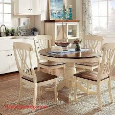 set charming audacious dining cozy high round kitchen table sets decorate 15 lovely round kitchen table sets for 6 mattrevors