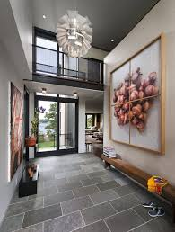 Small Picture 69 best AACCESOS images on Pinterest Entrance halls Home and