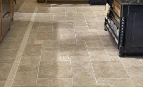 Kitchen Tile Flooring Ideas Cabinet Hardware Room Tile Flooring
