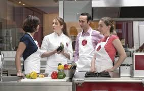 Cours De Cuisine Groupe Latelier Des Chefs Saint Lazare Paris 75009