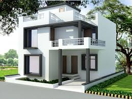 Front Elevation Design Of House Pictures In India Pin By Vilas On Duplex Vilas In 2019 House Design Pictures