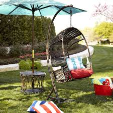 after receiving over 100 complaints pier 1 has recalled roughly 276 000 outdoor swing chairs and stands a majority of the reports claimed that the stand