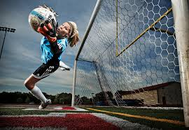 Image result for Photography Childhood soccer