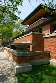 see frank lloyd wright architecture in wausau wisconsin