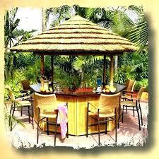 magnificent diy outdoor bar plans outdoor bar designs backyard bar designs outdoor bar outdoor bar kitchen