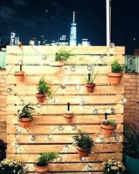 outdoor lighting ideas for patios. Outdoor String Light Ideas Lighting Best Patio Lights For Patios