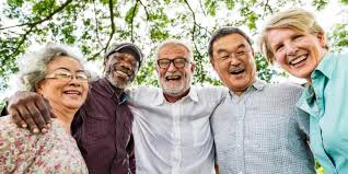 Get your cheap life insurance quote today! Best Life Insurance For Seniors Over 80 Age 80 89 Eligible