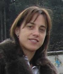 Esperanza Medina Martínez - Esperanza%252BMedina%252BMart%2525C3%2525ADnez