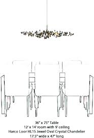 dining room light height size of chandelier for dining room dining room lighting height chandelier size