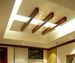 Best Gypsum Ceiling Design- screenshot
