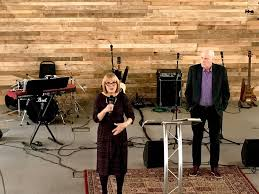 Gateway Church - Great to have Paul & Priscilla Reid... | Facebook