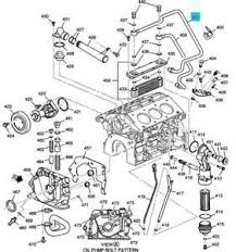 service manual 1998 cadillac catera engine 3 0l oil cooler 1998 cadillac catera engine 3 0l oil cooler