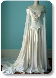 irish wedding dresses express your irish side during a precious