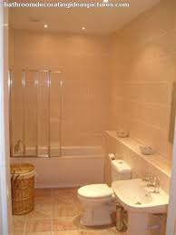 Laminate Countertop Cost Per Square Foot Installed. best fresh bathroom  remodel ideas small ...