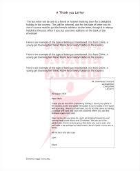 Friendly Letter Template 2 Pdf Writing Format File Filename