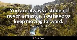 Move Forward Quotes Delectable Moving Forward Quotes BrainyQuote
