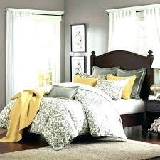 grey chevron bedding gray bedding sets queen grey chevron bedding photo 3 of 6 bedroom bedroom